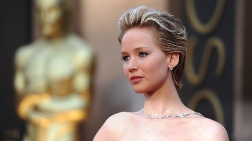 Ella es la actriz que destronó a Jennifer Lawrence y ahora gana más