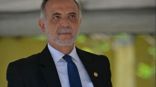 Congresistas de EE.UU. advierten qué pasaría si sale Iván Velásquez