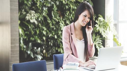 Consejos que te ayudarán a encontrar el empleo que deseas