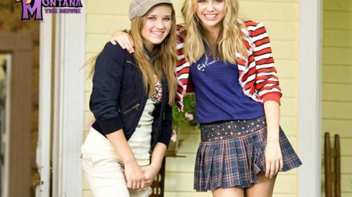 """Actriz de """"Hanna Montana"""" hizo una noble labor en Guatemala"""