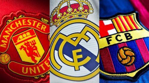 El equipo más valioso del mundo no es el Real Madrid ni el Barcelona