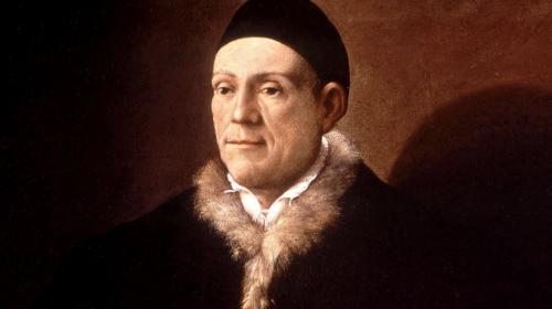 El hombre más rico de toda la historia murió hace 5 siglos