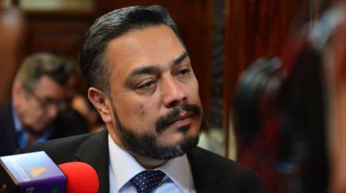 FCN-Nación niega las acusaciones de financiamiento ilícito