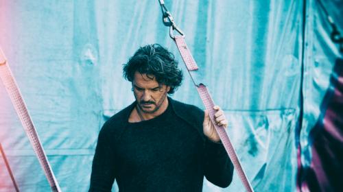 Anuncian los precios para el concierto de Ricardo Arjona