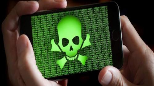 Un nuevo virus afecta a usuarios de Facebook Messenger en México
