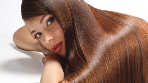 Test: ¿De que color deberías teñirte el cabello?