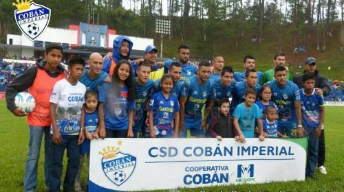 Cobán empata con Xela en un accidentado juego y pasa a semifinales