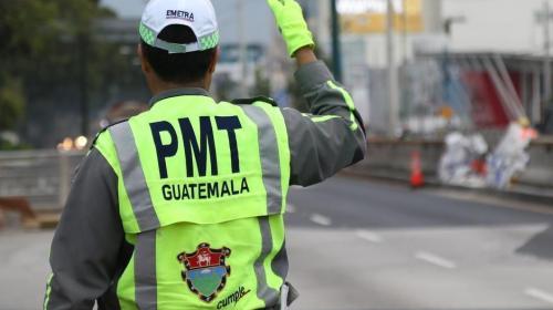 PMT abre convocatoria para ingresar a la institución en el 2018