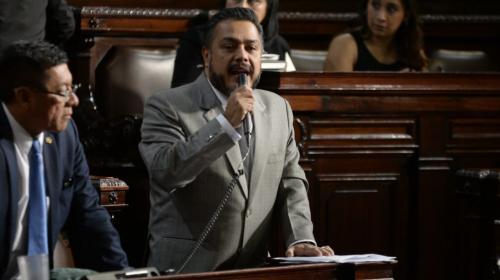 Esto dijo Javier Hernández tras fracaso en elección de Junta Directiva