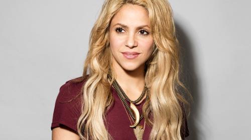 Shakira enfrenta el momento más difícil de su carrera