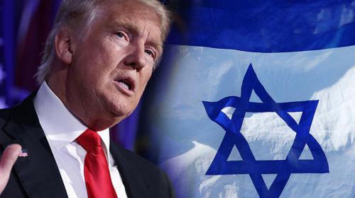 ¿Qué hizo Donald Trump con Jerusalén que enfadó a Medio Oriente?