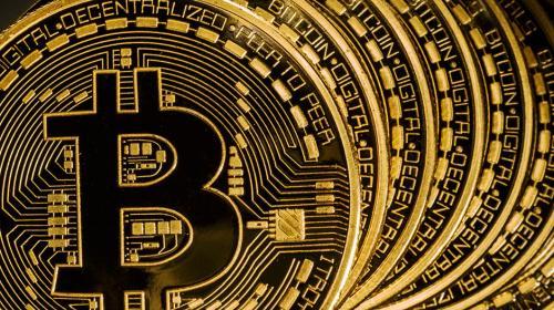 Diez claves para entender qué está pasando con el Bitcoin