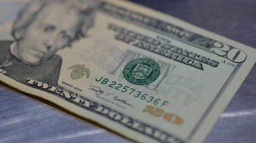 Remesas rompen récord y superarán los $8 mil millones en diciembre