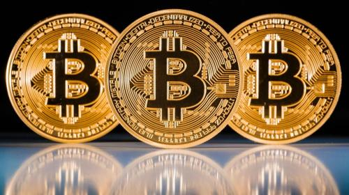Revelan la causa del inesperado aumento del valor del Bitcoin