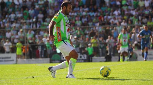 Antigua vence a Cobán y es el primer finalista de Torneo Apertura 2017