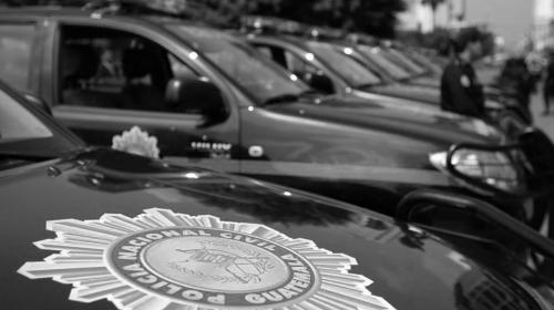 Fallece uno de los policías heridos en atentado con granada