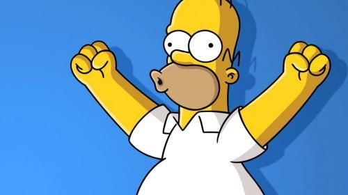 Los Simpson lo hicieron otra vez: predijeron que Disney compraría Fox