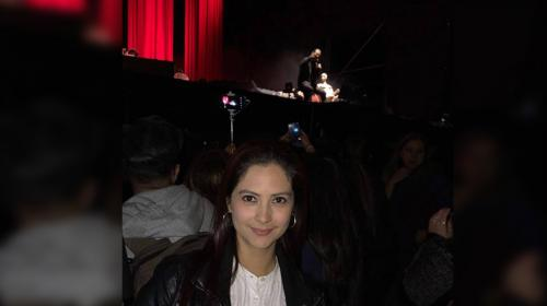 La historia de la mujer a la que Ricardo Arjona dedicó una canción