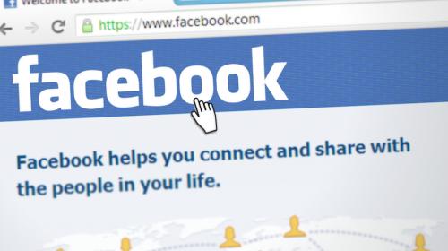 """Facebook busca sancionar publicaciones que solo buscan """"likes"""""""