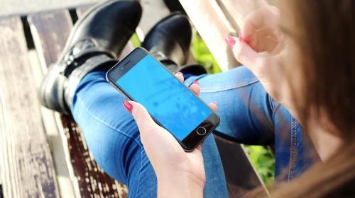 Apple confirma que iOS 11 hace más lentos algunos modelos de iPhone