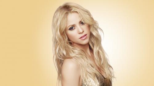 Shakira envía un conmovedor y triste mensaje a sus fanáticos