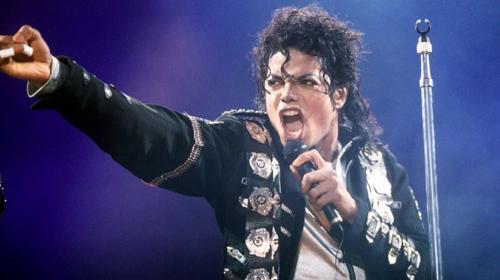 Así celebraron la Navidad los hijos de Michael Jackson