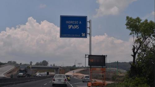 Las construcciones que unirán Guatemala con la VAS en el 2018