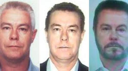 """Capturan a narco que se """"cambió"""" el rostro para evadir a la justicia"""