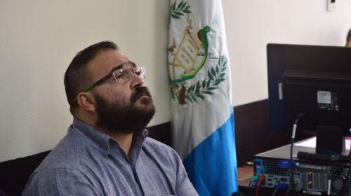 Las pruebas contra Duarte: la declaración de 2 de sus colaboradores