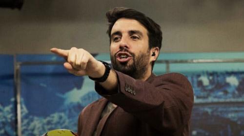 Periodista argentino irrita a los mexicanos por sus comentarios