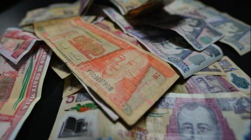 ¿Cómo afecta a la economía nacional el pago del Bono 14?