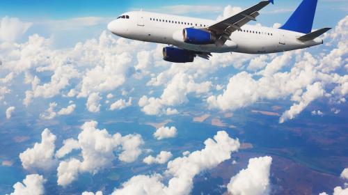 Conoce las propuestas más novedosas de aerolíneas para ganar clientes