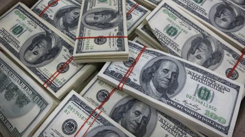 Una mujer latina ganó la lotería dos veces seguidas en EE. UU.