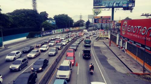 """La """"carrera"""" por cancelar el impuesto de circulación de vehículos"""