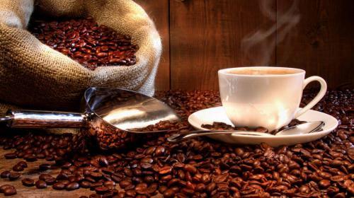 Guatemala busca formar parte de la liga mundial del café