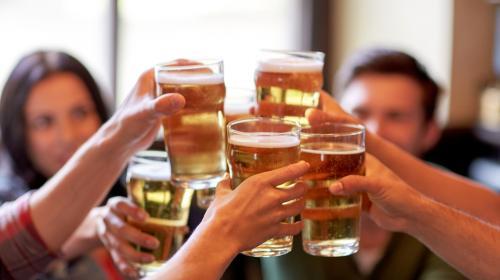 Siete elementos cruciales para elaborar una cerveza