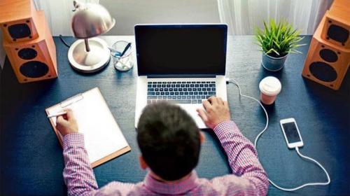 """Estos son los trabajos más buscados por los """"freelancers"""""""
