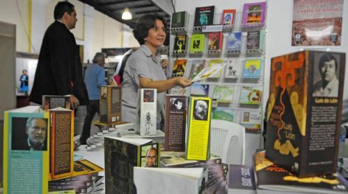 Conoce las actividades que encontrarás en Filgua 2017