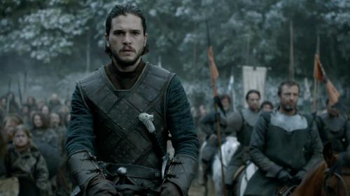 """Fans de """"Game of Thrones"""" se juntarán en Guatemala para ver el estreno"""