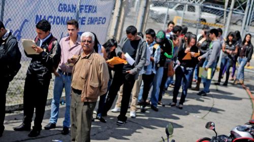PGN abre convocatoria para aplicar a varios empleos