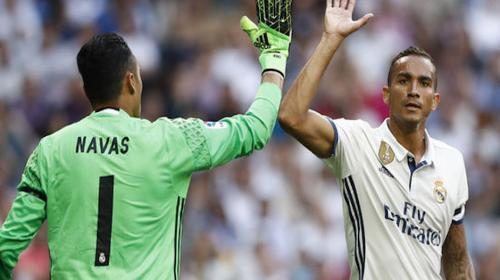 Este jugador del Real Madrid quiere ser fichado por el Chelsea inglés