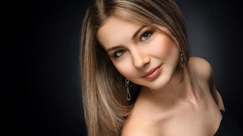 Razones por las que las mujeres rusas se enamoran de Latinoamérica