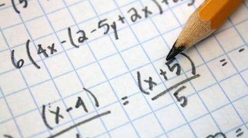 Surge nuevo reto viral que desafía tus conocimientos matemáticos