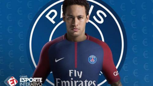 La tentadora oferta del PSG al FC Barcelona por Neymar