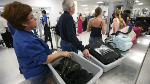 Estas son las nuevas disposiciones para poder viajar en avión a EE.UU.
