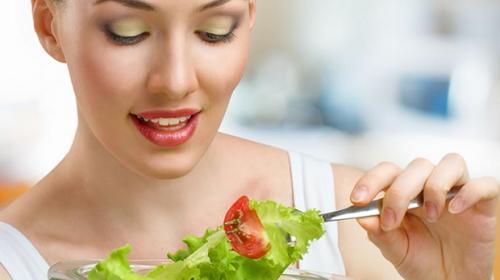 """Descubren los riesgos para la salud al practicar la """"Dieta Limpia"""""""