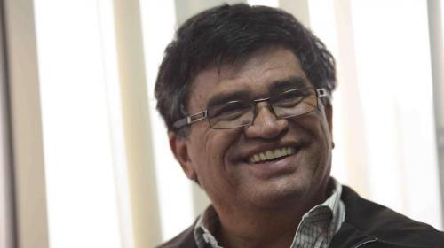 Caso de corrupción en Chinautla involucra a familia de Arnoldo Medrano