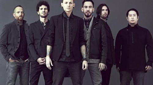 Linkin Park publicó videoclip minutos antes de la muerte del vocalista