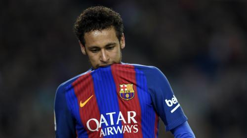 El fichaje de Neymar al PSG es inminente, asegura un diario de Francia