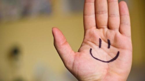 Cinco cosas que tienen en común las personas felices